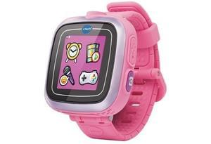 Vtech Kidizoom Smart Watch Plus (Pink / Blue). Good Deal BE QUICK!