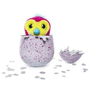 Hatchimals IN STOCK RIGHT NOW (Saturday AM 5th November) Hurry Up!