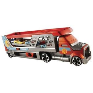 Half Price on Hot Wheels at Tesco.  Get yours now!