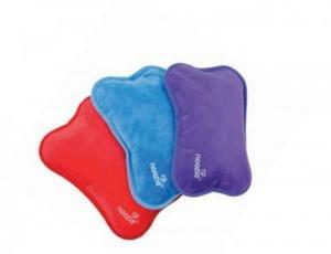 Noozie Electronic Hot Water Bottle