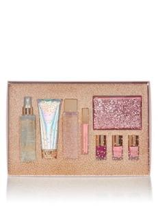 Discount Bumper Beauty Gift Save £17.50 @ M&S