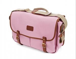 Discount Brompton Game Bag Save £105 @ Brompton