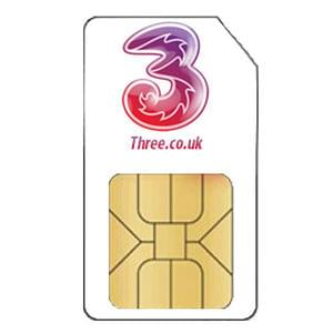 Unlimited Minutes, Texts, 4GB Data only £9/Month SIM at uSwitch