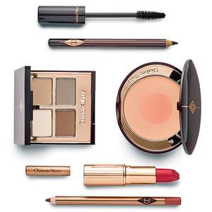 £500 to spend at Charlotte Tilbury