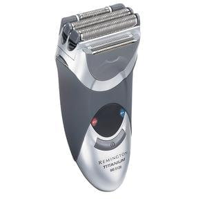 Discount Remington Titanium Triple Foil Electric Shaver Save £50 @ Boots