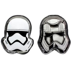49p... for Star Wars: The Force Awakens Stormtrooper Handwarmers