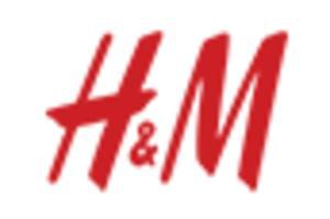 H&M Discount code - Free Delivery Plus 10% off on Homeware