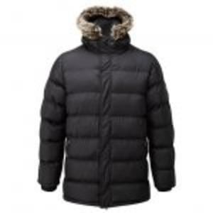 Discount Tog 24 Black frost tcz thermal jacket Save £30 @ Debenhams