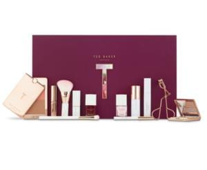 Boots Star Deal: Ted Baker Make-Up Treasure Trove