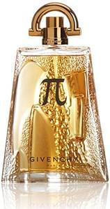 Discount Givenchy Pi Eau De Toilette Spray 100 ml Save £40.23 @ Amazon