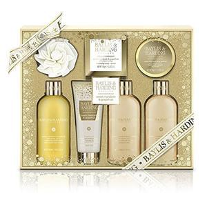 Baylis & Harding Sweet Mandarin and Grapefruit Tray