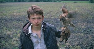 Win KES on Blu-ray