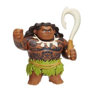 Maui The Demigod Toy: Disney Moana Deals & Discounts