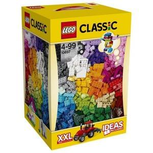 1,500 piece Lego box at a fantastic discount