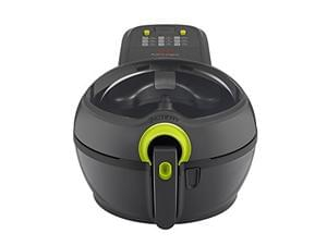 Discount Tefal ActiFry Low Fat Fryer Save £110 @ Amazon