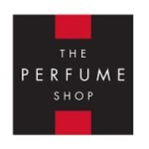 15% Off Everything Ends 9am 18th Nov at The Perfume Shop