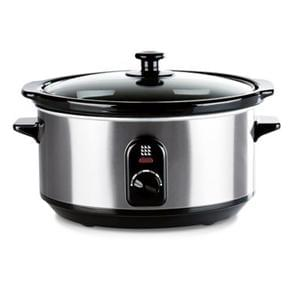 Lakeland 3.5L Slow Cooker Save £15