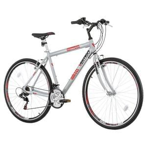 "Vertigo Tambora 700c Hybrid Bike, 20"" Frame Save £130"