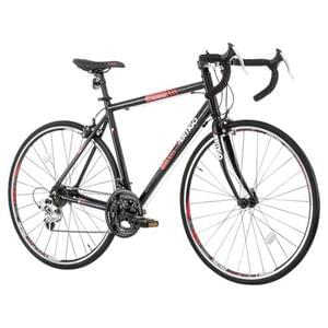 Vertigo Richmond 700c Road Bike Save £210