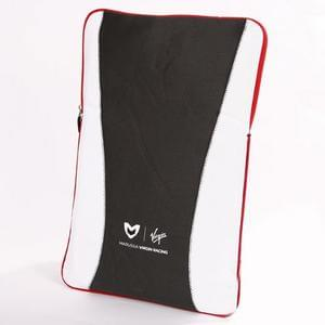 Marussia Virgin Racing F1 Laptop Sleeve Save £16.96