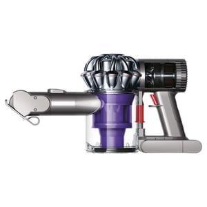 Dyson V6 Trigger Pro Handheld Vacuum Cleaner