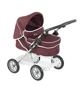 Doll Pram Deal, £20 with FREE Delivery