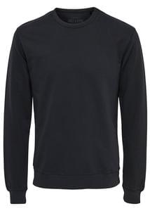 Only & Sons Men's Sweatshirt 'Only' £12.99