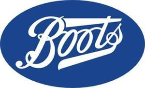 Boots 10% off Voucher Code Jan 2017
