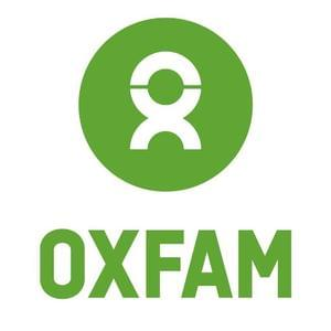 Oxfam January Sale 70% Off Clearance - Grab Bargains Now!