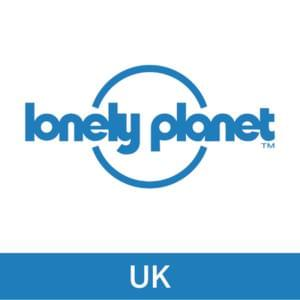 Lonely Planet Discount Code January 2017 - Save 45%