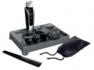 Philips Multigroom Grooming kit Save £10