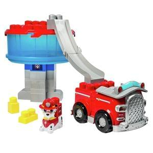 HALF PRICE: Paw Patrol Ionix Lookout Tower
