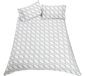 Full Simple Value Duvet Set £4.99 @ Argos
