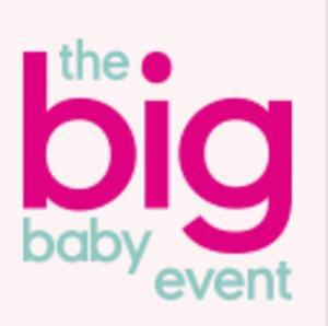 When is the Mothercare Sale 2017? Big Baby Event ON NOW. Bigger and BETTER!