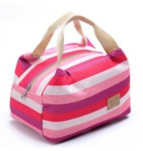 Pretty Thermal Lunch Bag Just £5.97 at Groupon (including delivery)