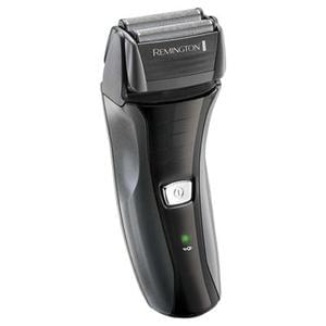 Remington F4800 Dual-X Foil Shaver Catalogue Number: