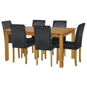 Argos - Voucher Code working on Furniture reduced at half price!!