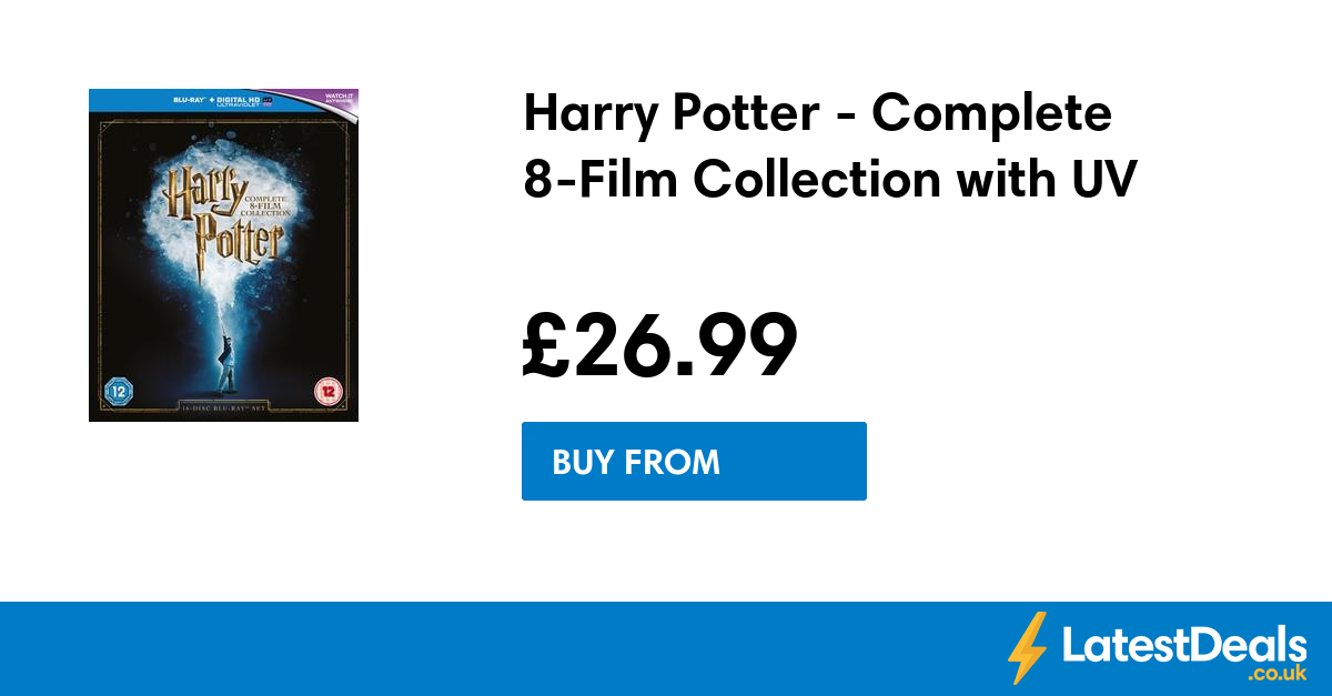 harry potter and the goblet of fire download skymovies