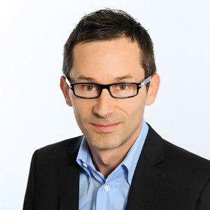 Roland Hochstrasser