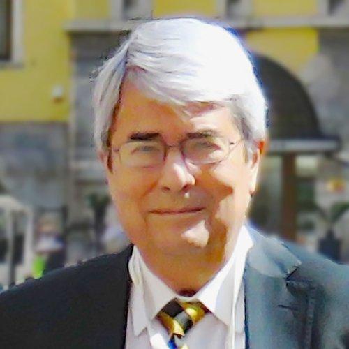 Silvano Montanaro