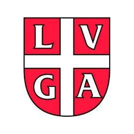 Archivio storico della Città di Lugano