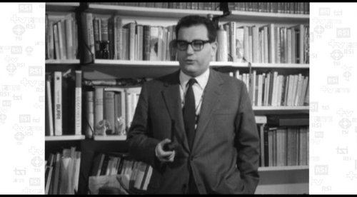 Gli anni Sessanta in TV – Seconda parte
