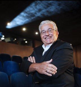 Rodolfo Bernasconi