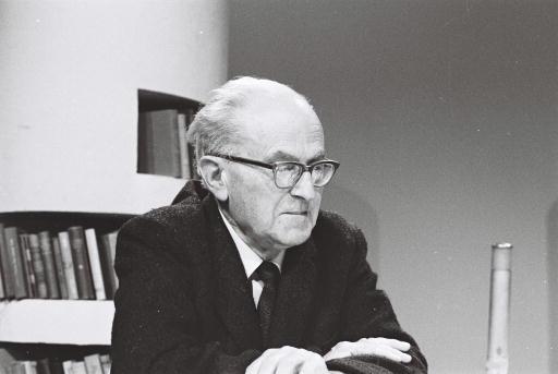 Giovanni Bianconi etnografo negli archivi RSI