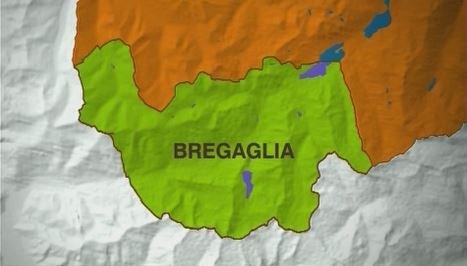 Il Gran Consiglio ratifica l'aggregazione in Val Bregaglia