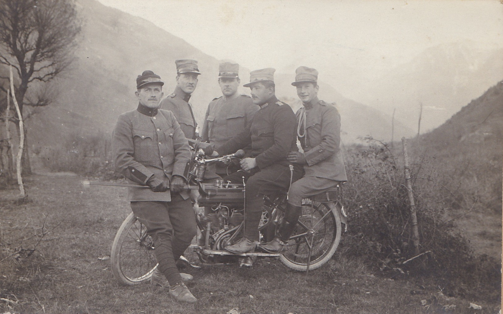 1914/1918