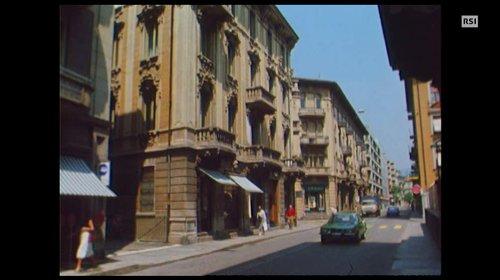L'architettura del Ticino dal 1850 al 1978 — Gli ultimi 50 anni