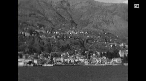 Video di Minusio realizzati tra il 1940 e il 1984