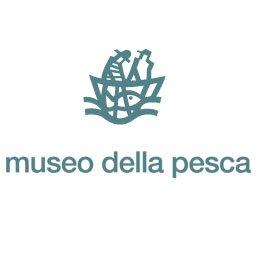Museo della pesca