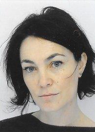 Roberta Nicolò